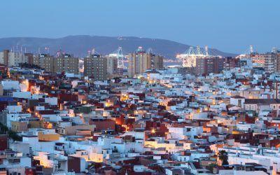 Bienvenidos a la nueva Web de Cerrajeros Algeciras