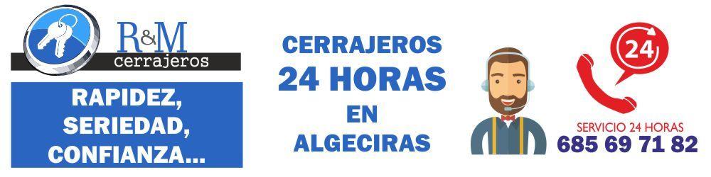 Cerrajeros algeciras visita gratis for Cerrajeros 24 horas toledo